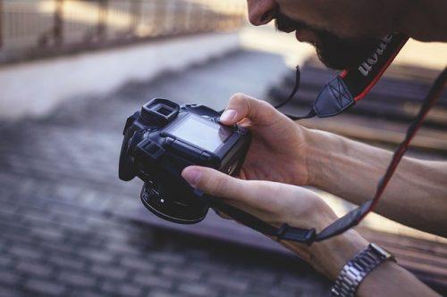 Domine los modos de disparo de su cámara