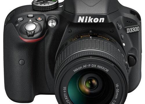 10 errores comunes de fotografía que deben evitarse