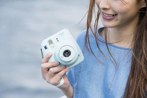 ¿Cuáles son los consejos básicos para tomar buenas fotografías?