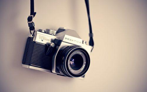 Los 10 principales errores de fotografía que hay que evitar